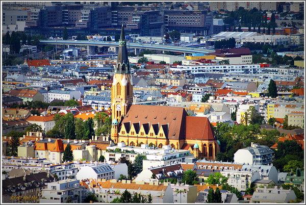 Održan Seminar nove evangelizacije u Beču