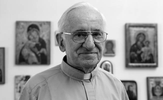 Postani i ti jedan od autora knjige o prof. dr. Tomislavu Ivančiću