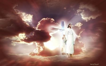 Uskrsna čestitka Matične vrhovne uprave ZMR-a