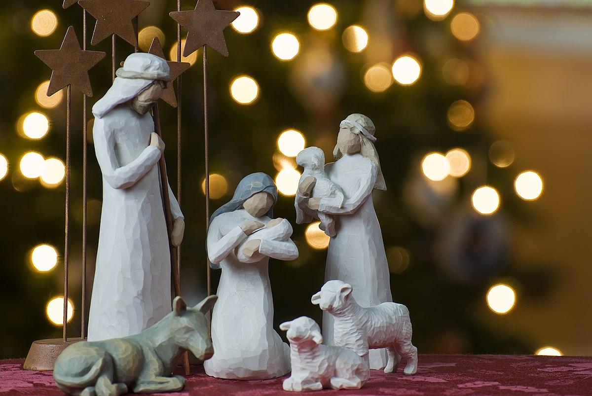 Kratka poslanica i Božićna čestitka Matične vrhovne uprave ZMR