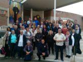 Zajednica Molitva i Riječ hodočastila u Mariju Bistricu