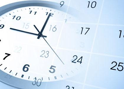 Dnevni raspored (program) – II. Međunarodni evangelizacijski i hagioterapijski susret