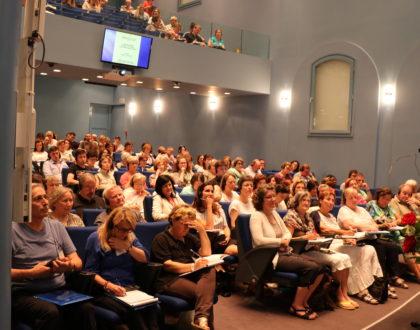 Održan II. Međunarodni evangelizacijski i hagioterapijski susret