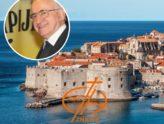 Osnovana nova podružnica Zajednice Molitva i Riječ u Dubrovniku