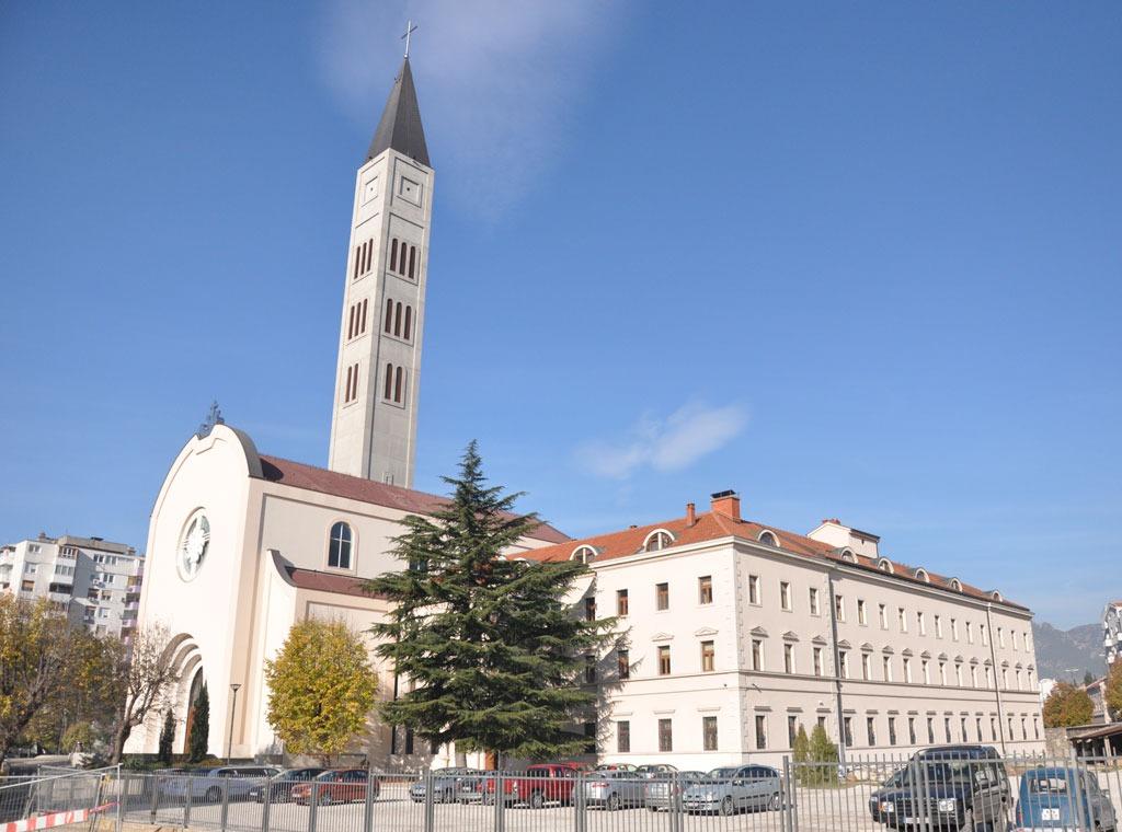 Održan seminar nove evangelizacije u Mostaru