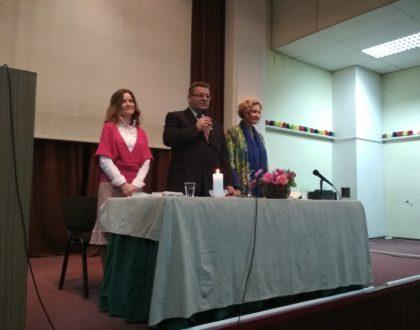 Održan seminar nove evangelizacije u Zagrebu