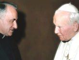 Godišnjica smrti pape Ivana Pavla II