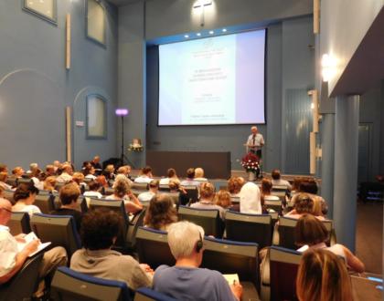 U Zagrebu održan 3. međunarodni evangelizacijski i hagioterapijski susret
