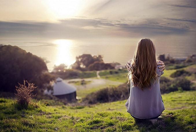 Hagioterapija je uspjela protiv paranoidne shizofrenije